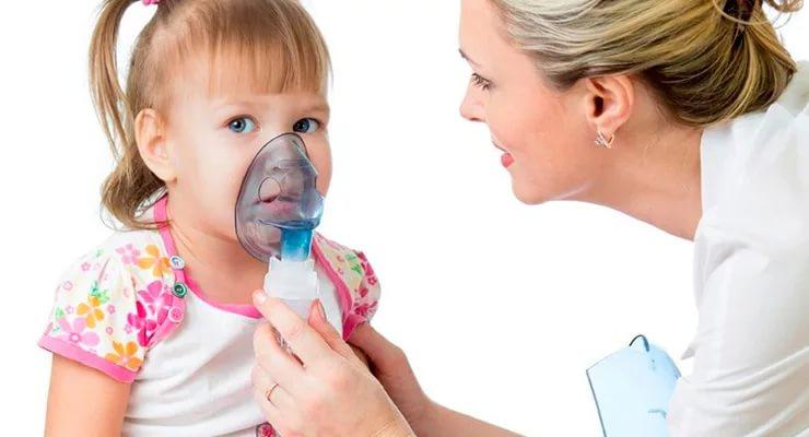 инструкция по применению аминокапроновой кислоты в нос