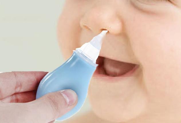 сложные капли в нос при гайморите