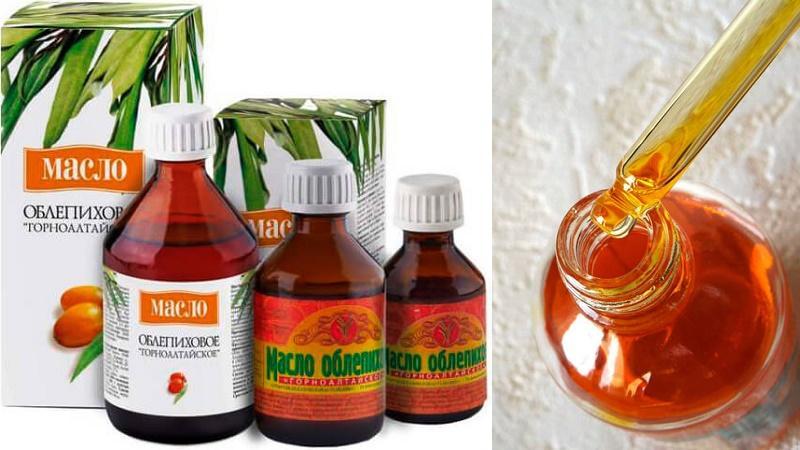 эфирные масла против насморка