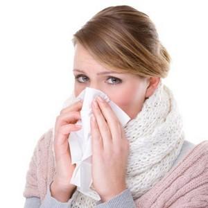 капли от аллергии список