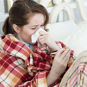 аппарат для лечения насморка в домашних условиях