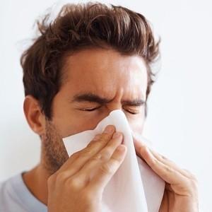 капли в нос фармазолин