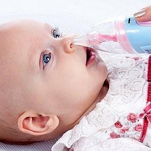 средство для промывания носа