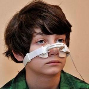 Расширенные сосуды в носу