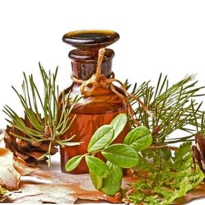 How to Use Herbs For Menopause Symptoms foto