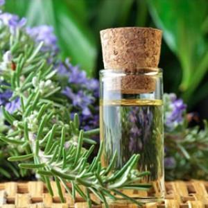 аромамасла от насморка