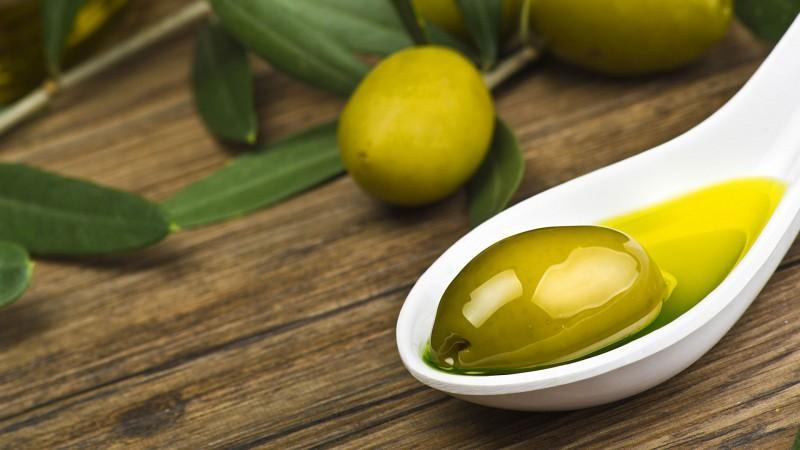 оливковое масло в нос ребенку