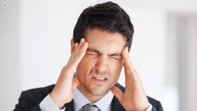 как и чем снять головную боль при синусите
