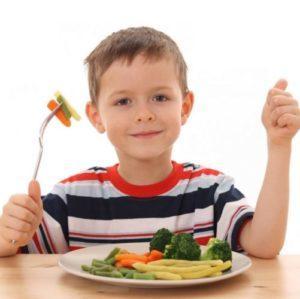 питание при гайморите у взрослых