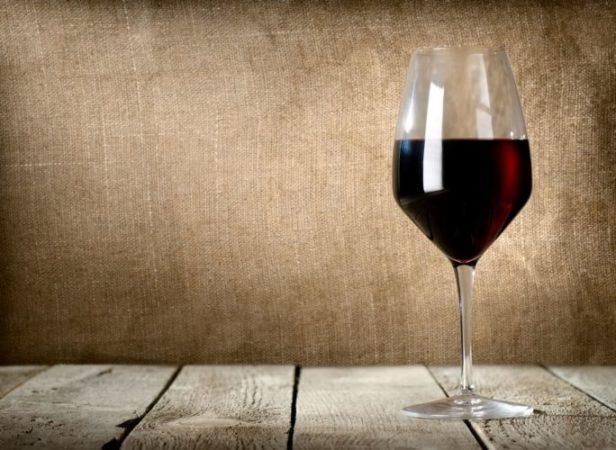 можно ли пить алкоголь при гайморите