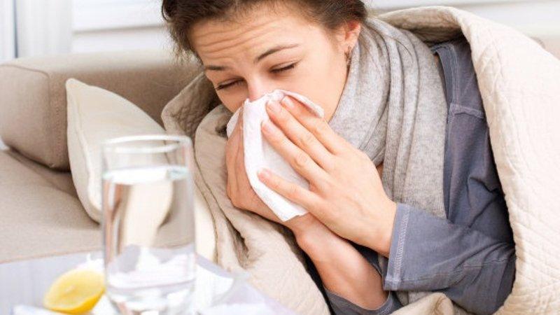 клизмы с содой от паразитов отзывы