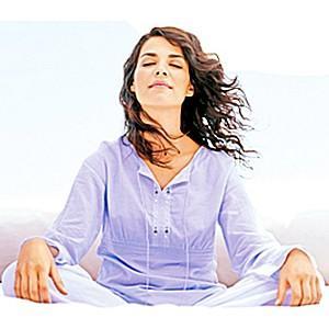 дыхательная гимнастика при гайморите в домашних условиях