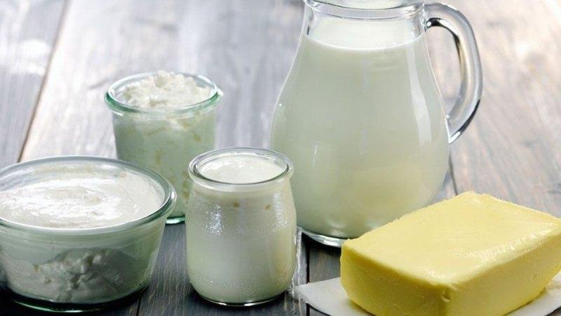 помогает ли молоко с маслом от кашля