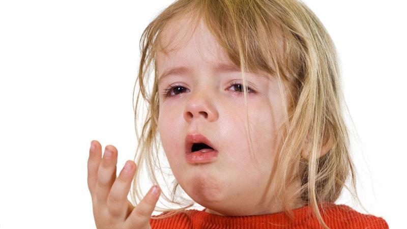 эффекективные лекарства от кашля для детей от 1 года