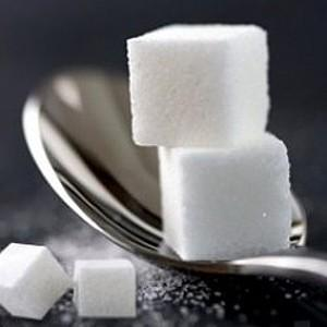 как сделать жженый сахар от кашля