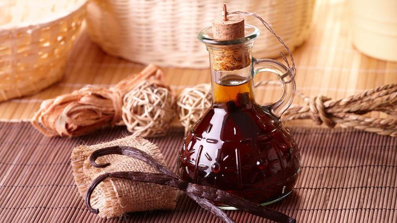 эфирные масла против кашля