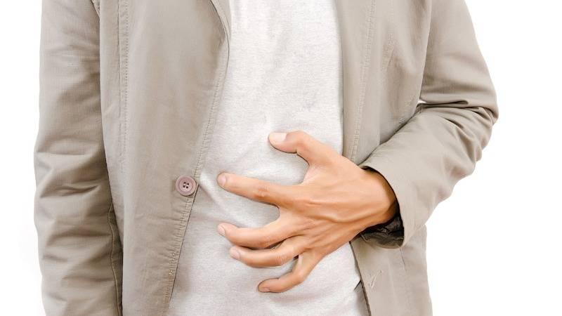 лечение кашля с болью в грудной клетке
