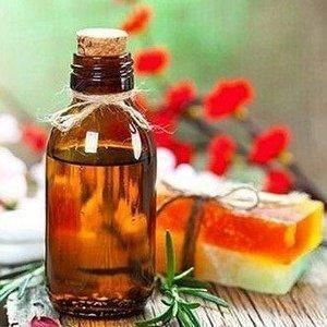 эфирное масло от кашля для детей