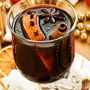 как вином лечить кашель
