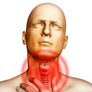 как и чем лечить кашель при фарингите