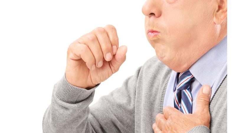 как и чем вылечить застарелый кашель у взрослого
