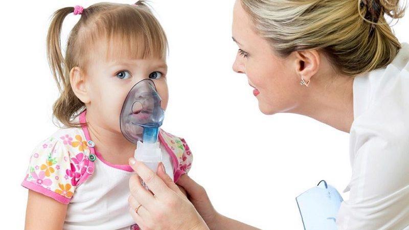 лучшее отхаркивающее средство от кашля для детей