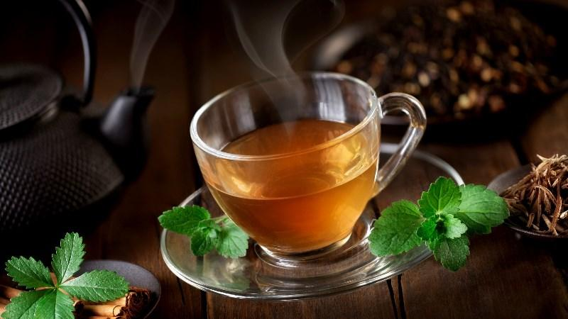 чай от кашля в аптеке