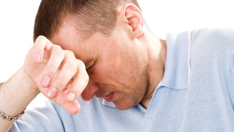 Что делать, если тяжело дышать при кашле