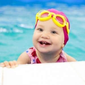 При кашле можно ли ходить в бассейн