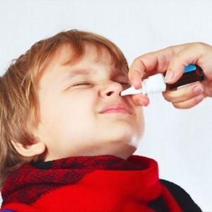 Как лечить кашель «Биопароксом»?