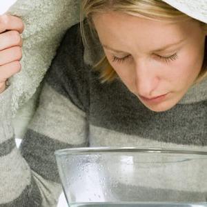 Как в домашних условиях вылечить горло у взрослого