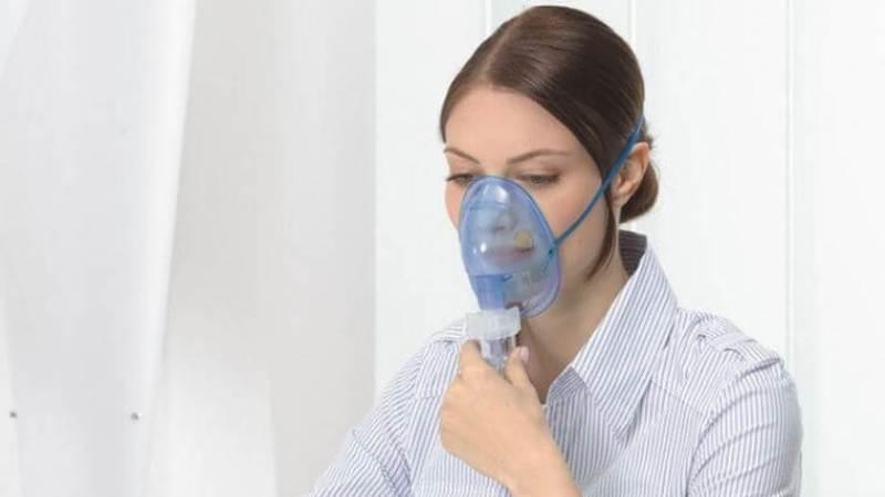 Как применять «Фурацилин» для горла
