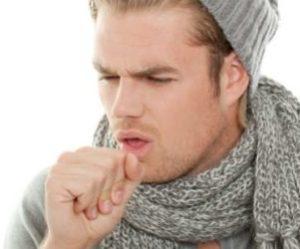 Что делать для профилактики кашля