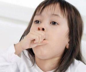 Что может вызывать постоянное подкашливание у детей