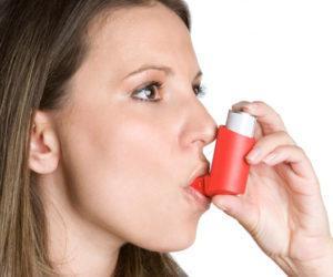 Что принимать при аллергическом кашле?