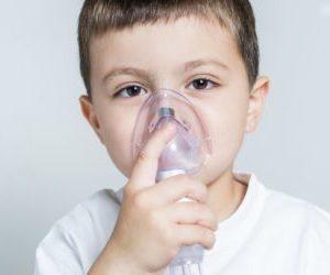 Как делать ингаляции при пневмонии