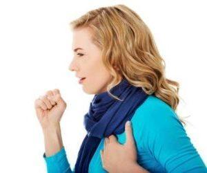 Как делать компресс от кашля взрослому?
