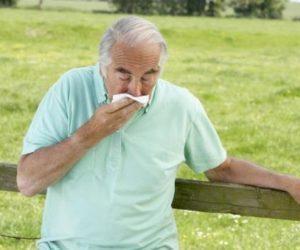 Как лечить белую мокроту при кашле?