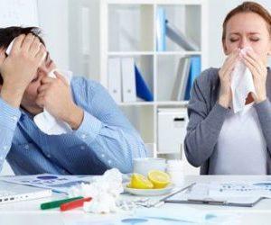 Как лечить хронический кашель у взрослых