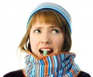 Как лечить кашель с мокротой у взрослых?