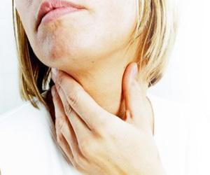 Как лечить наросты в горле