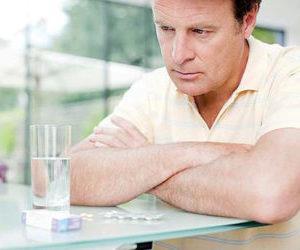 Как применять Аугментин при кашле