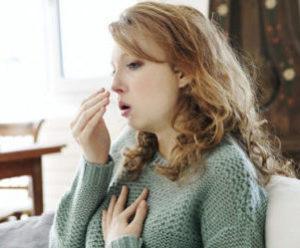 Как принимать грудной эликсир и таблетки от кашля