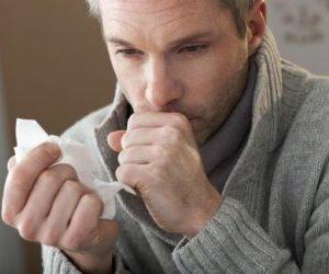 Какие упражнения делать при кашле