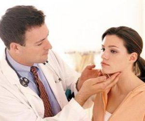 Лечение ангины у беременных на ранних сроках