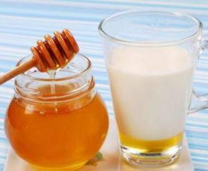 Рецепт с глицерином от кашля