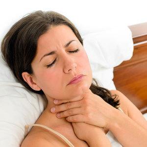 Как лечить паратонзиллярный абсцесс
