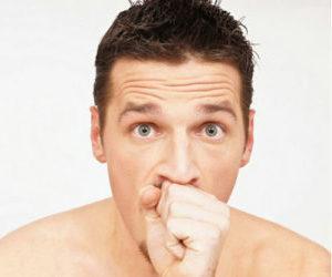 Как лечить свистящий кашель у взрослых и детей?