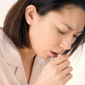 Чем лечить свист в горле при дыхании