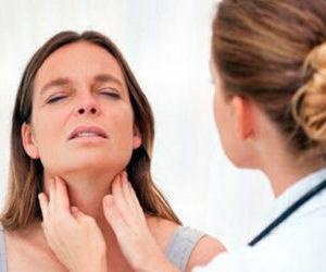 Что делать для профилактики тонзиллита